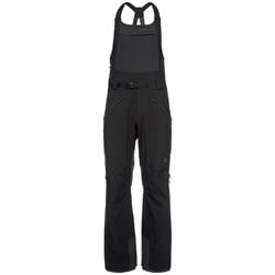 Black Diamond Recon Stretch Bibs