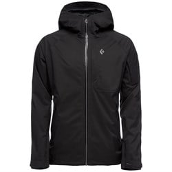 Black Diamond Boundary Line Insulated Jacket