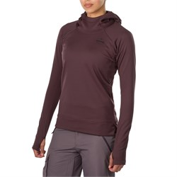 Dakine Callahan Fleece - Women's