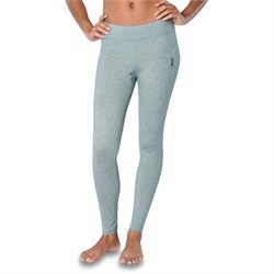 Dakine Larkspur Mid Weight Pants - Women's