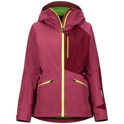 Marmot Lightray GORE-TEX Jacket - Women's