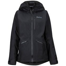 Marmot Lightray GORE-TEX Jacket - Women's