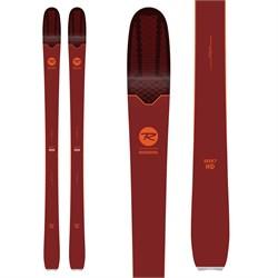Rossignol Seek 7 HD Skis