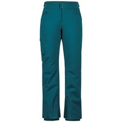 Marmot Refuge Pants - Women's
