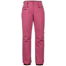 Marmot Slopestar Pants - Women's