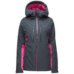 Flylow Avery Jacket - Women's