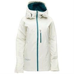 Flylow Sarah Insulated Jacket - Women's