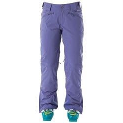 Flylow Daisy Insulated Pants - Women's