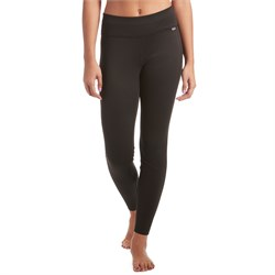 Patagonia Capilene Mid Weight Bottoms - Women's