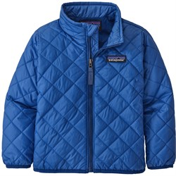 Patagonia Nano Puff® Jacket - Toddlers'