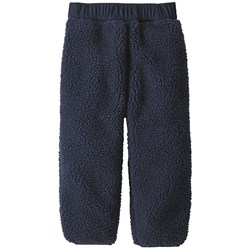 Patagonia Reversible Tribbles Pants - Toddlers'