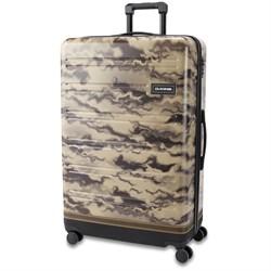 Dakine Concourse Hardside Large Roller Bag