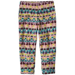 Patagonia Micro D® Bottoms - Toddlers'