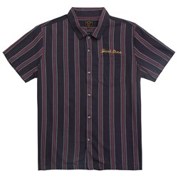 Dark Seas Striker Short-Sleeve Shirt