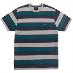 Dark Seas Lupin T-Shirt
