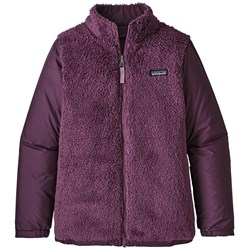 Patagonia 4-in-1 Everyday Jacket - Girls'