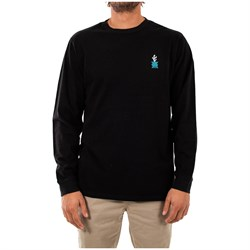 Katin Pina Leroy Long-Sleeve T-Shirt