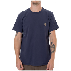 Katin Everest Emroidered T-Shirt