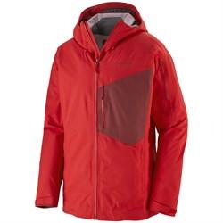 Patagonia Snowdrifter Jacket