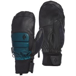 Black Diamond Spark Mitts - Women's