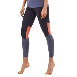 MONS ROYALE Olympus 3.0 Leggings - Women's