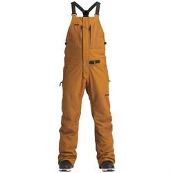 Airblaster Stretch Krill Bib Pants