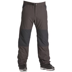 Airblaster Elastic Boss Pants