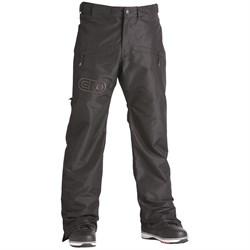 Airblaster Hip Bag Pants