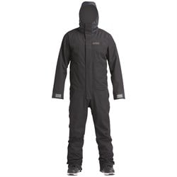 Airblaster Stretch Freedom Suit