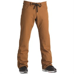Airblaster Work Pants
