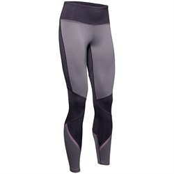 Under Armour ColdGear® Armour Graphic Leggings - Women's