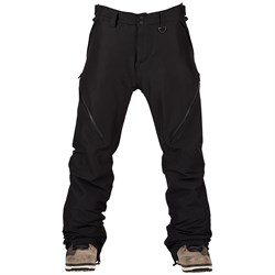 Bonfire Zone 2L Stretch Pants