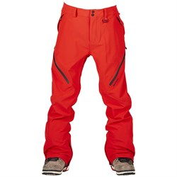 Bonfire Ranger Stretch Neoshell Pants