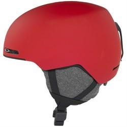 Oakley MOD 1 Helmet - Used