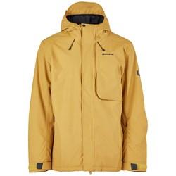 Bonfire Strata Insulated Jacket