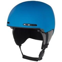Oakley MOD 1 Helmet - Boys'