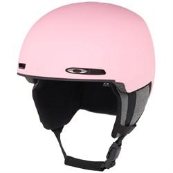 Oakley MOD 1 Helmet - Big Kids'