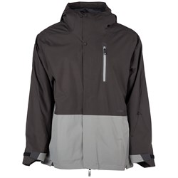 Bonfire Ether Jacket