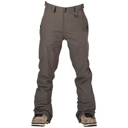 Bonfire Surface Pants