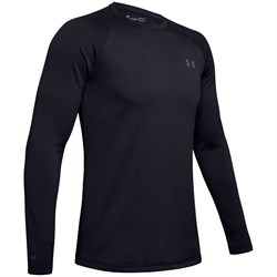 Under Armour UA Base™ 3.0 Crew Top