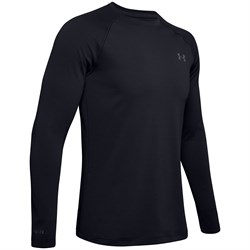 Under Armour UA Base™ 2.0 Crew Top