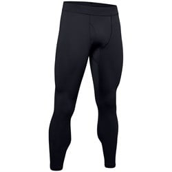 Under Armour UA Base™ 2.0 Legging Pants