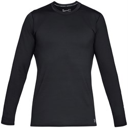 Under Armour ColdGear® Crew Top