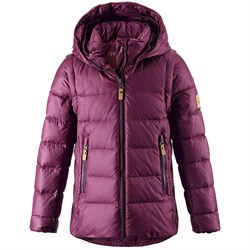 Reima Minna Down Jacket - Girls'