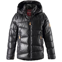 Reima Martti Down Jacket - Boys'
