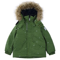 Reima Skaidi Jacket - Boys'