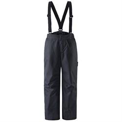 Reima Proxima Pants - Kids'