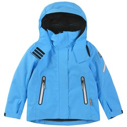 Reima Roxana Jacket - Big Girls'