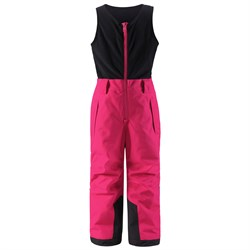 Reima Oryon Pants - Big Kids'
