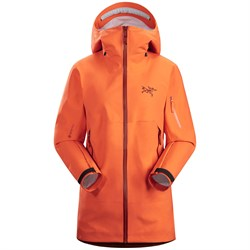Arc'teryx Sentinel AR Jacket - Women's